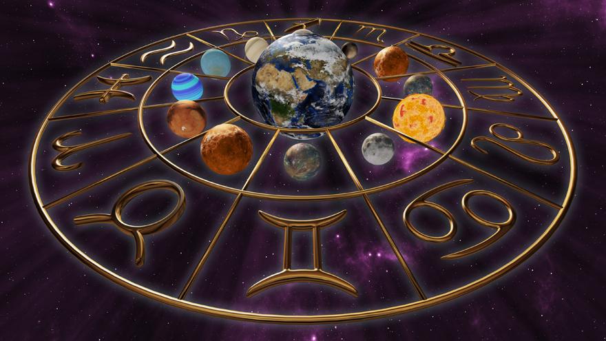 840e1d9797a9 Ζώδια και Πλανήτες με Χρώματα και Λέξεις – Ηλιόφωτο